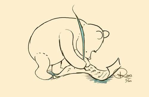 cropped-winnie-the-pooh-writing.jpg